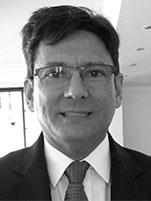 Nathan-de-Vasconcelos-Ribeiro
